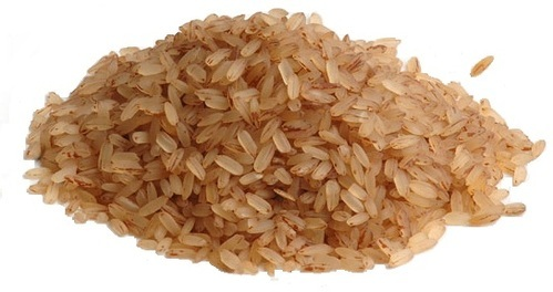 kerala-red-rice-500x500